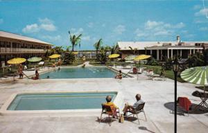 Ramada Inn,Fort Myers,Florida,40-60s