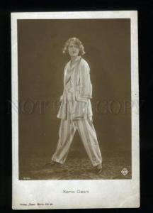 135224 Xenia DESNI Ukrainian MOVIE Actress Vintage PHOTO PC