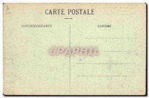 Old Postcard Point Central Bank Nancy Rue Saint Jean