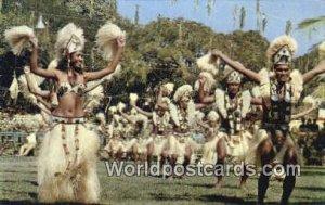 Le Groupe Etoile Tahiti-Nui French Polynesia Unused