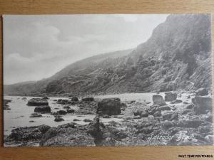 c1906 - Labrador Beach - Devon