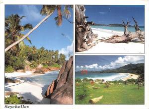 BG21486 anse patate la digue seychelles