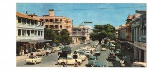 Kilindini Rd, Monbasa, Kenya, (Mombasa)