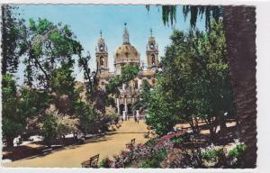 RP, Jardim Da Estrela, Lisboa, Portugal, 1920-1940s