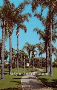 Anaheim City Park