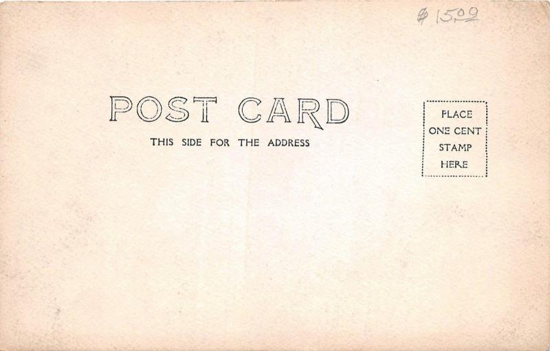E28/ Occupational RPPC Postcard c1910 Swift & Company Meat Delivery Chicago Il?7