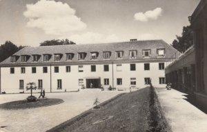 RP: Bojnice-Kupele , Czech REpublic , 1940s