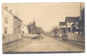 RP: Street , SHERBROOKE , Nova Scotia , Canada , 00-10s