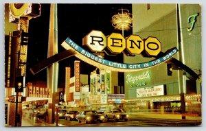 Reno NV 1950s Celia Ladislao & Golden Goodies of Malabon City PH @ Fitzgerald's