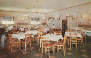 Town Pump Restaurant - Orleans NY, New York