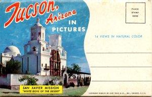 Folder - Arizona. Tucson      14 views