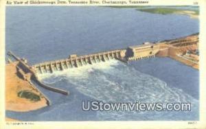 Chickamauga Dam -tn_qq_3045