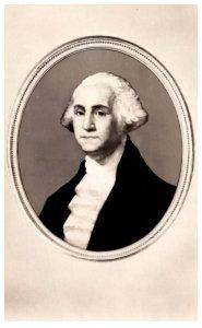 Pennsylvania George Washington , Valley Forge