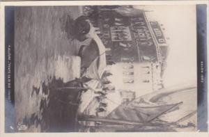 Tucks Allegre Ponte Ca Di Dio Venice Salon 1903