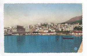 RP  Bougie, Algeria,  50s