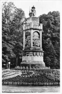 BG30283 breda monument valkenberg netherlands   CPSM 14x9cm