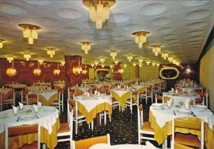 Spain Calella Hotel Neptuno