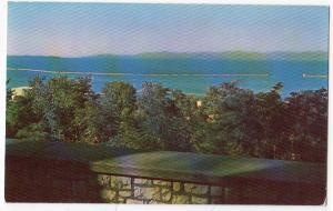 Lake Champlain, Burkington, VT