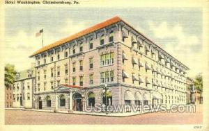 Hotel Washington -pa_qq_2862