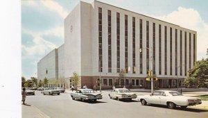 Indiana Lafayette Krannert Graduate School Of Industrial Admin Purdue sk5341