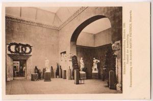 Sachsische Kunstausstellung Dresden 1906