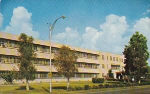 Florida Miami Coral Gables Dotors Hospital University Of Miami