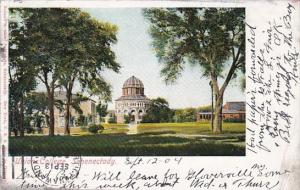 Union College Schenectady New York 1904