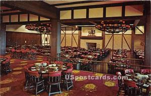 Camelot Room, Milton Hershey School -pa_qq_7420