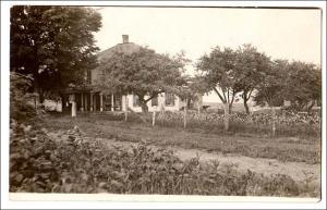 RPPC, Farm House