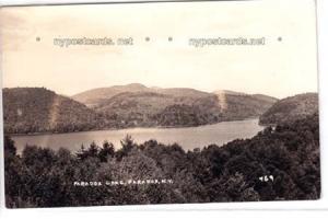 RPPC, Paradox Lake NY