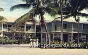 Fiji Fiji, Fijian Korolevu Beach Hotel Fiji Korolevu Beach Hotel