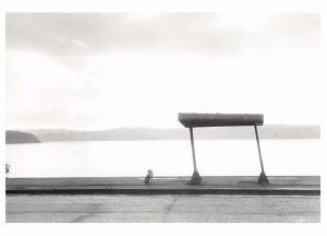 Postcard Chiloe Island, Chile, South America by Edouard Golbin #56972