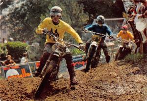 Br56564 Motorcross motorcycle moto