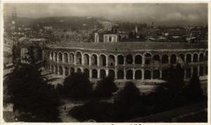 CPA VERONA Arena . ITALY (493531)