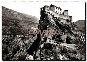 Postcard Modern Corte Citadel