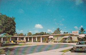 Florida Riviera Beach Vesta Villa Apartments