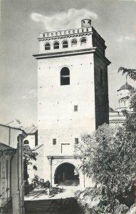 Vedere Iasi Turnul orasului