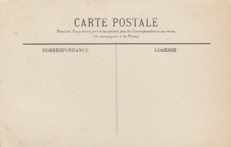 LOURDES , France , 00-10s : Bernadette Soubirous