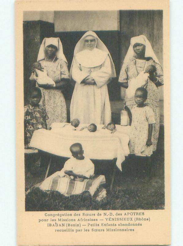 W-Border NICE VIEW Ibadan - Oyo State Nigeria i4504