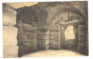 El-Djem (Thysdrus), L'Amphitheatre, Tunsinia, Africa, 00-10s