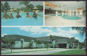 King's Point,Sun City Center,Sun City,FL Postcard BIN