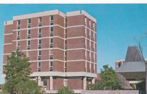 Exterior, Transport Canada Training Institute,  Ottawa,  Ontario,   Canada,  ...