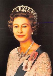 Queen - London