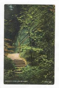 Shanklin Chine, Isle Of Wight, England, United Kingdom, 1900-10s