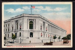 House Office Building,Washington,DC BIN