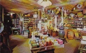 The Silversmith Country Store Located At The Yankee Silversmith Inn Wallingfo...