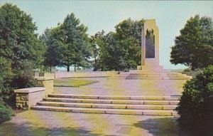 North Carolina Kill Devil Hills Wright Brothers National Memorial
