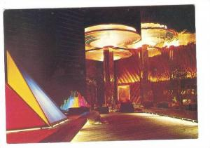 Canaduan Pavilion, Palace of Mirrors, EXPO '70