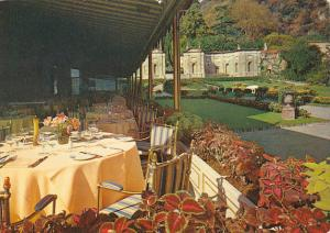 Italy Cernobbio Lago di Como Grand Hotel Villa D'Este