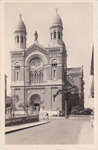 RP, L'Eglise De N. D. De La Victoire, SAINT-RAPHAEL (Var), France, 1920-1940s